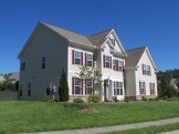 206 Rockywalk Ct.