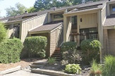 4100 Five Oaks Dr. #16