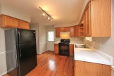 4213 Farrington RdI