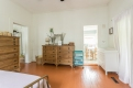 32 911 Carolina Ave mls